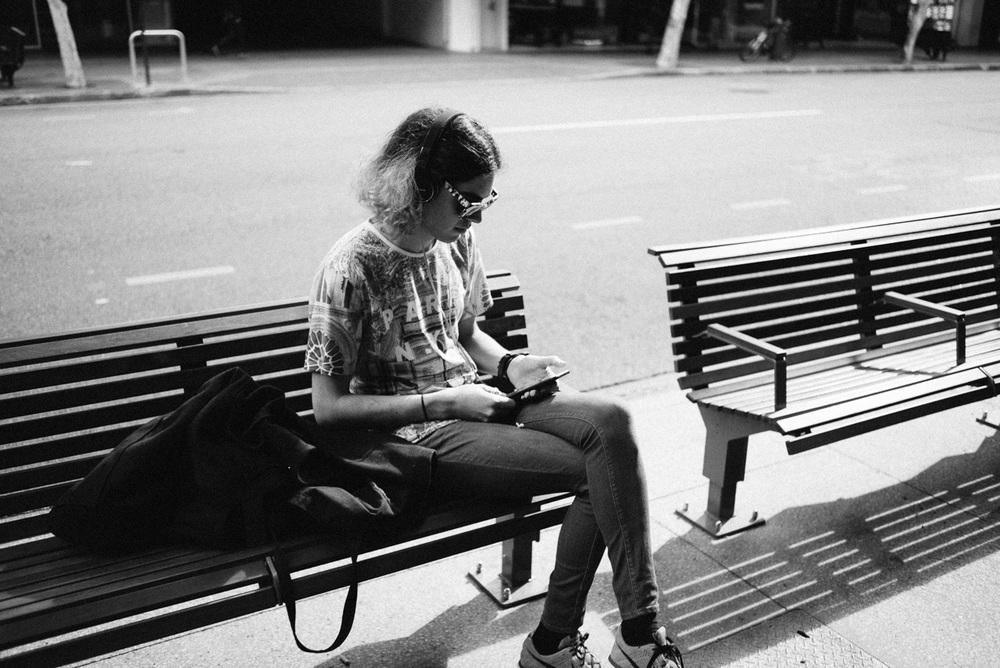 Nick-Bedford-Photographer-160618-101743-35mm Summarit, Brisbane, Leica M, Street Photography.jpg