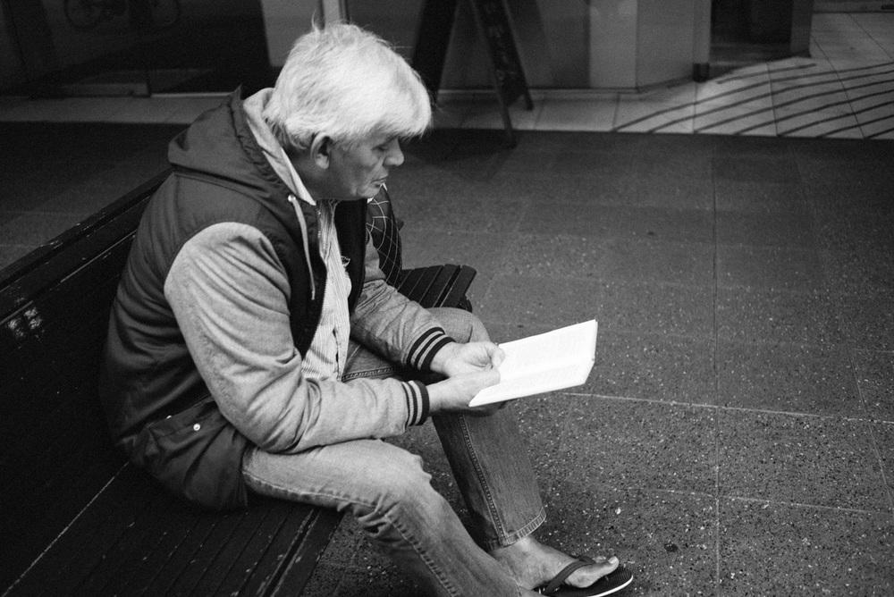 Nick-Bedford-Photographer-160618-101802-35mm Summarit, Brisbane, Leica M, Street Photography.jpg
