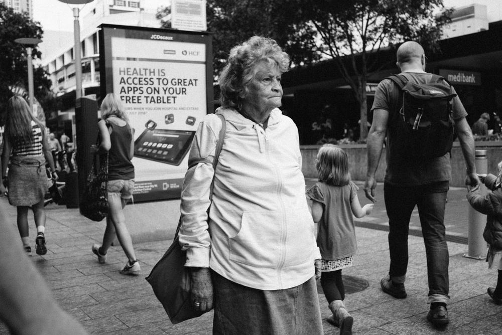 Nick-Bedford-Photographer-160618-120353-35mm Summarit, Brisbane, Leica M, Street Photography.jpg