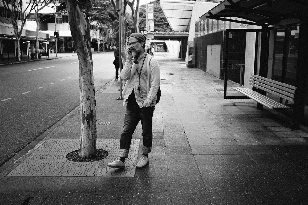 Nick-Bedford-Photographer-20160619-L1001130-35mm Summarit, Leica M Typ 240, Simon Johnson, Street Photography, VSCO Film.jpg