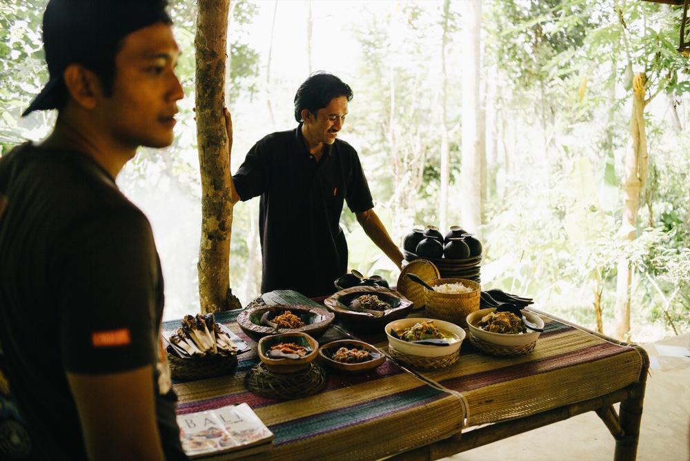 20160707_Bali_145916-35mm Summarit, Bali, Green Kitchen Cooking Class, Indonesia, Leica M Typ 240, Travel, VSCO Film.jpg