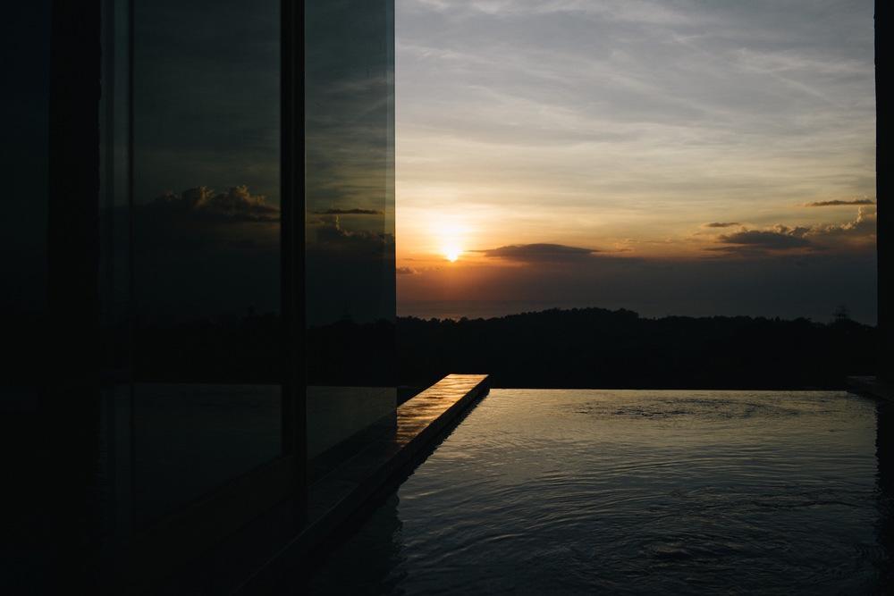 20160707_Bali_200012-35mm Summarit, Bali, Indonesia, Leica M Typ 240, Travel, Uluwatu, VSCO Film.jpg