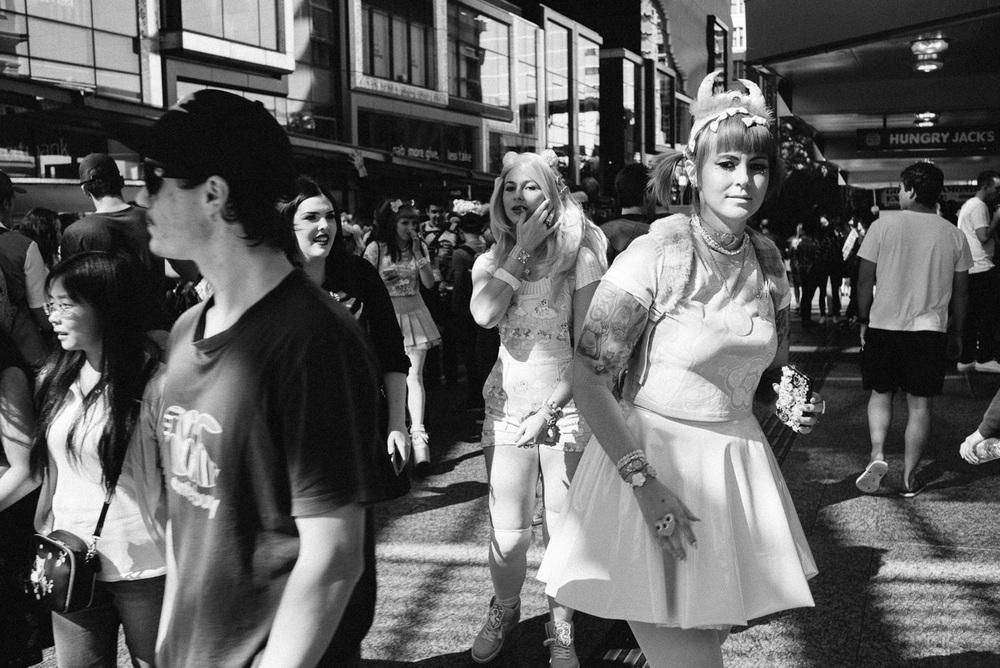 Nick-Bedford-Photographer-160724-122055-35mm Summarit, Brisbane, Leica M Typ 240, Street Photography, VSCO Film.jpg