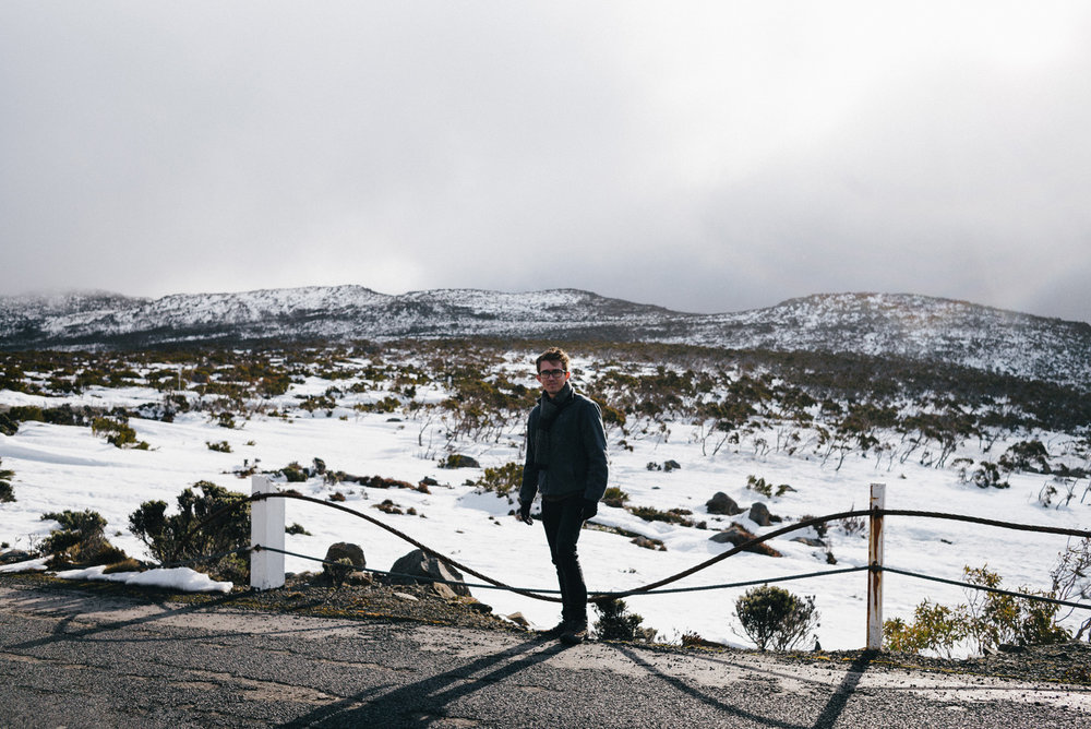 20150904_TasmaniaRoadtrip_162707-Nick-Bedford,-Photographer-Alpine, Australia, Hobart, kunanyi, Leica M Typ 240, Mount Wellington, Road Trip, Snow, Summarit 35mm, Tasmania, Travel, VSCO Film.jpg