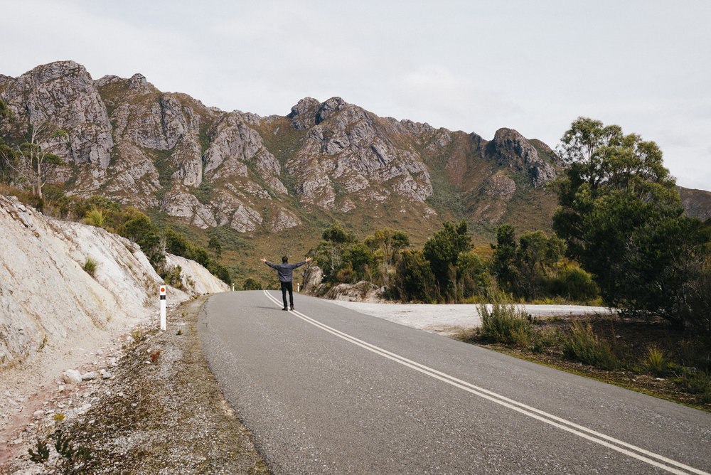 20150906_TasmaniaRoadtrip_133913-Nick-Bedford,-Photographer-Australia, Leica M Typ 240, Road Trip, Summarit 35mm, Tasmania, Travel, VSCO Film.jpg
