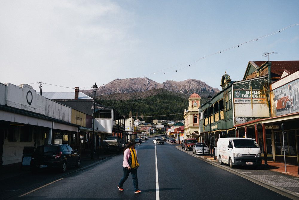 20150907_TasmaniaRoadtrip_123607-Nick-Bedford,-Photographer-Australia, Leica M Typ 240, Queenstown, Road Trip, Summarit 35mm, Tasmania, Travel, VSCO Film.jpg