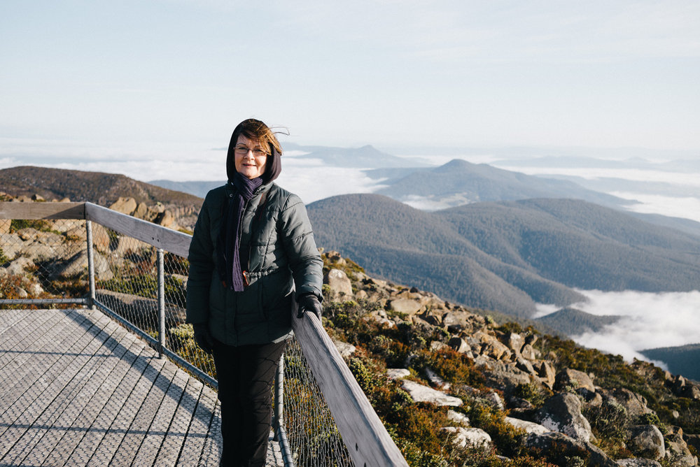 20150913_TasmaniaRoadtrip_083334-Nick-Bedford,-Photographer-Alpine, Australia, kunanyi, Leica M Typ 240, Mount Wellington, Road Trip, Summarit 35mm, Tasmania, Travel, VSCO Film.jpg