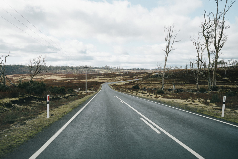 20150908_TasmaniaRoadtrip_111553-Nick-Bedford,-Photographer-Australia, Leica M Typ 240, Road Trip, Summarit 35mm, Tasmania, Travel, VSCO Film.jpg