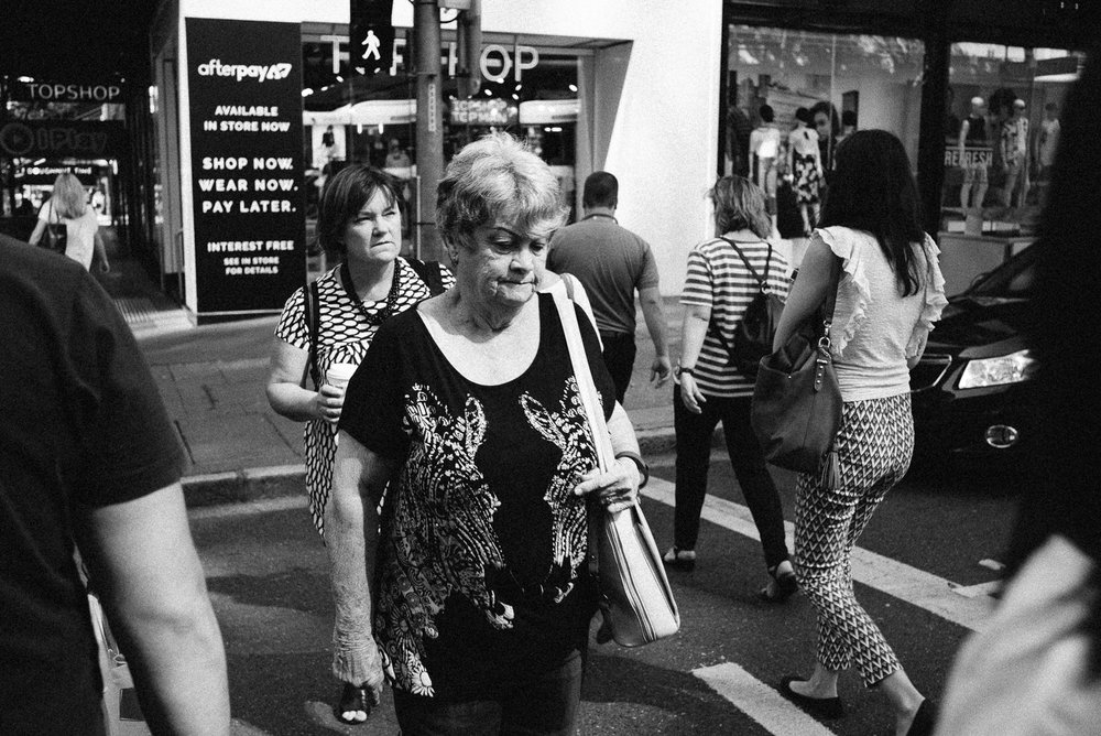 Nick-Bedford-Photographer-20161114_Street_083758-Black and White, Brisbane, Leica M Typ 240, Street Photography, Summarit 35mm, Summer, VSCO Film, West End Camera Club.jpg