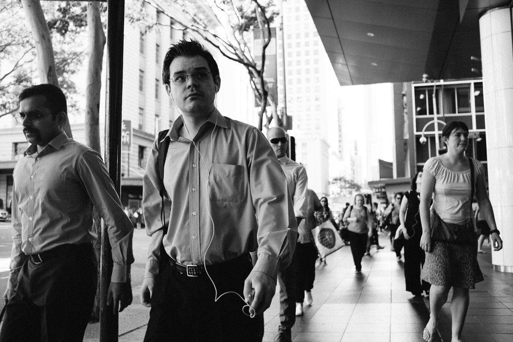 Nick-Bedford-Photographer-20161121_Street_083646-Black and White, Brisbane, Leica M Typ 240, Street Photography, Summarit 35mm, VSCO Film, West End Camera Club.jpg