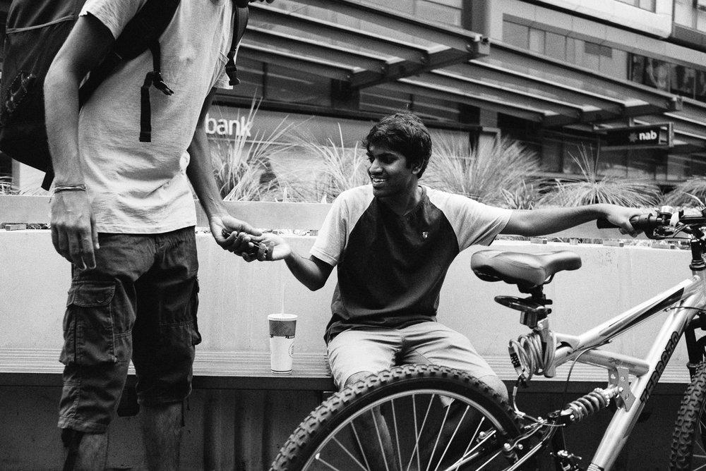 20170121_WECC_102720-Edit-Nick-Bedford,-Photographer-Black and White, Brisbane, Leica M Typ 240, Silver Efex Pro, Summarit 35mm, Summer, VSCO Film, West End Camera Club.jpg
