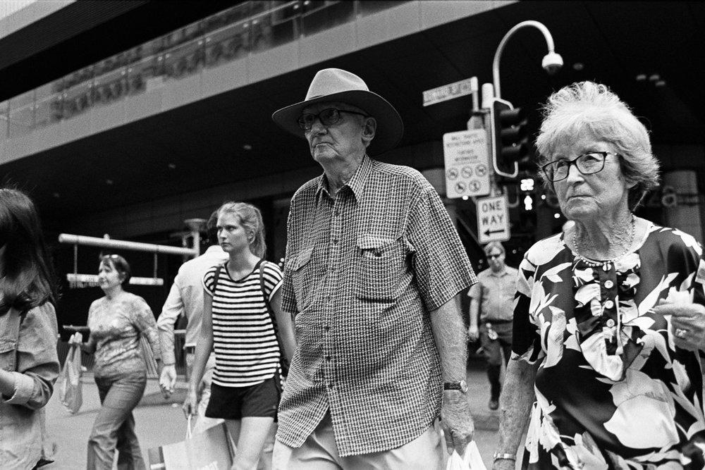 AA021-Nick-Bedford,-Photographer-Black and White, Brisbane, Film, Film Scanning, Kodak Tri-X 400, Nikkor 35mm F2 AI-s, Nikon FA, Pakon F135+, Rodinal, Street Photography, Summer.jpg