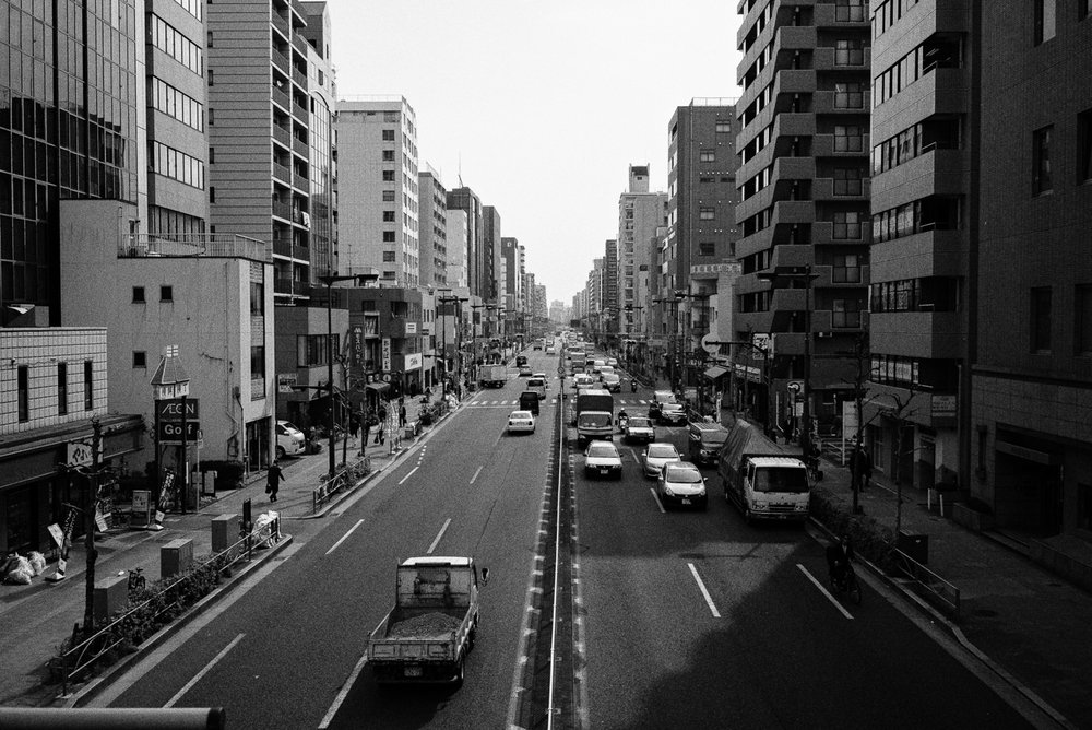 20170417_Japan_092938_Edit-Nick-Bedford,-Photographer-Black and White, Japan, Leica M Typ 240, Ryogoku, Tokyo, Voigtlander 35mm F1.7 Ultron Asph, VSCO Film, West End Camera Club.jpg