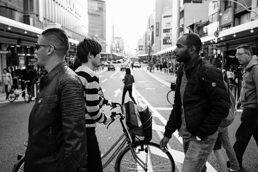 20170421_Japan_185318_Edit-Nick-Bedford,-Photographer-Black and White, Japan, Kyoto, Leica M Typ 240, Street Photography, Tokyo, Voigtlander 35mm F1.7 Ultron Asph, VSCO Film, West End Camera Club.jpg