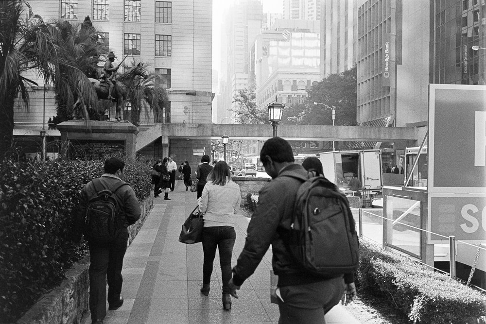 20170605 - Roll 138 - 016-Nick-Bedford,-Photographer-Black and White, Brisbane, Film, Kodak Tri-X 400, Leica M7, Rodinal, Street Photography, Voigtlander 35mm F1.7 Ultron Asph.jpg