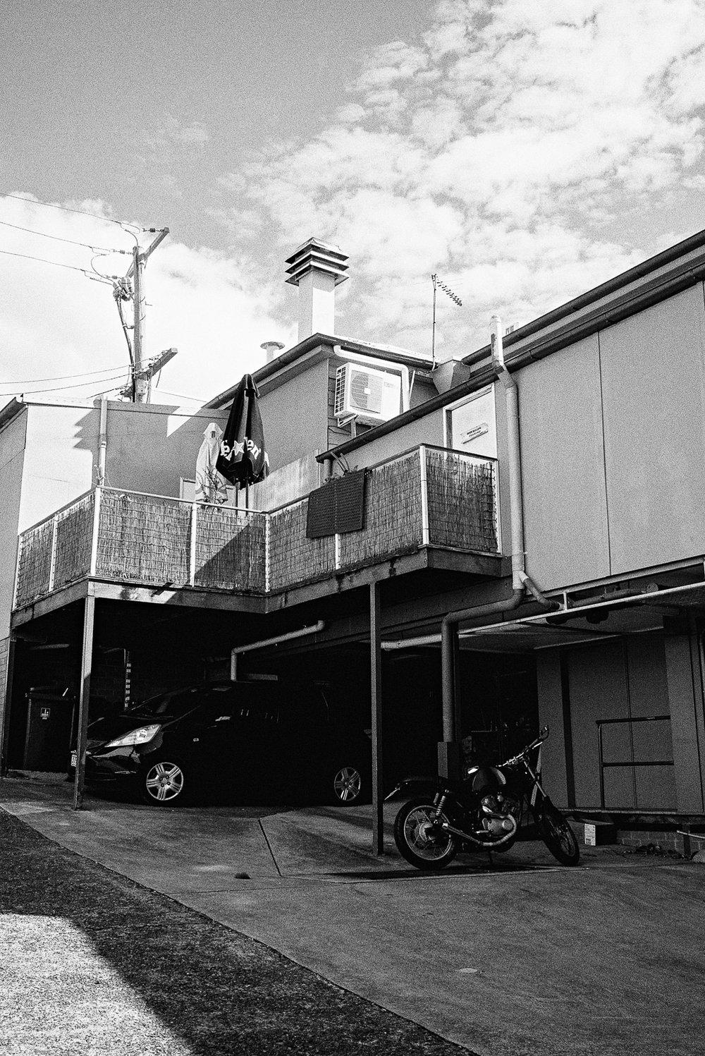 20170715_TylerAlbertiWorkshop_021939_Edit-Nick-Bedford,-Photographer-Black and White, Leica M Typ 240, Photo Shoot, Portrait, Street Photography, Studio, Voigtlander 35mm F1.7 Ultron Asph, VSCO Film, Workshop.jpg