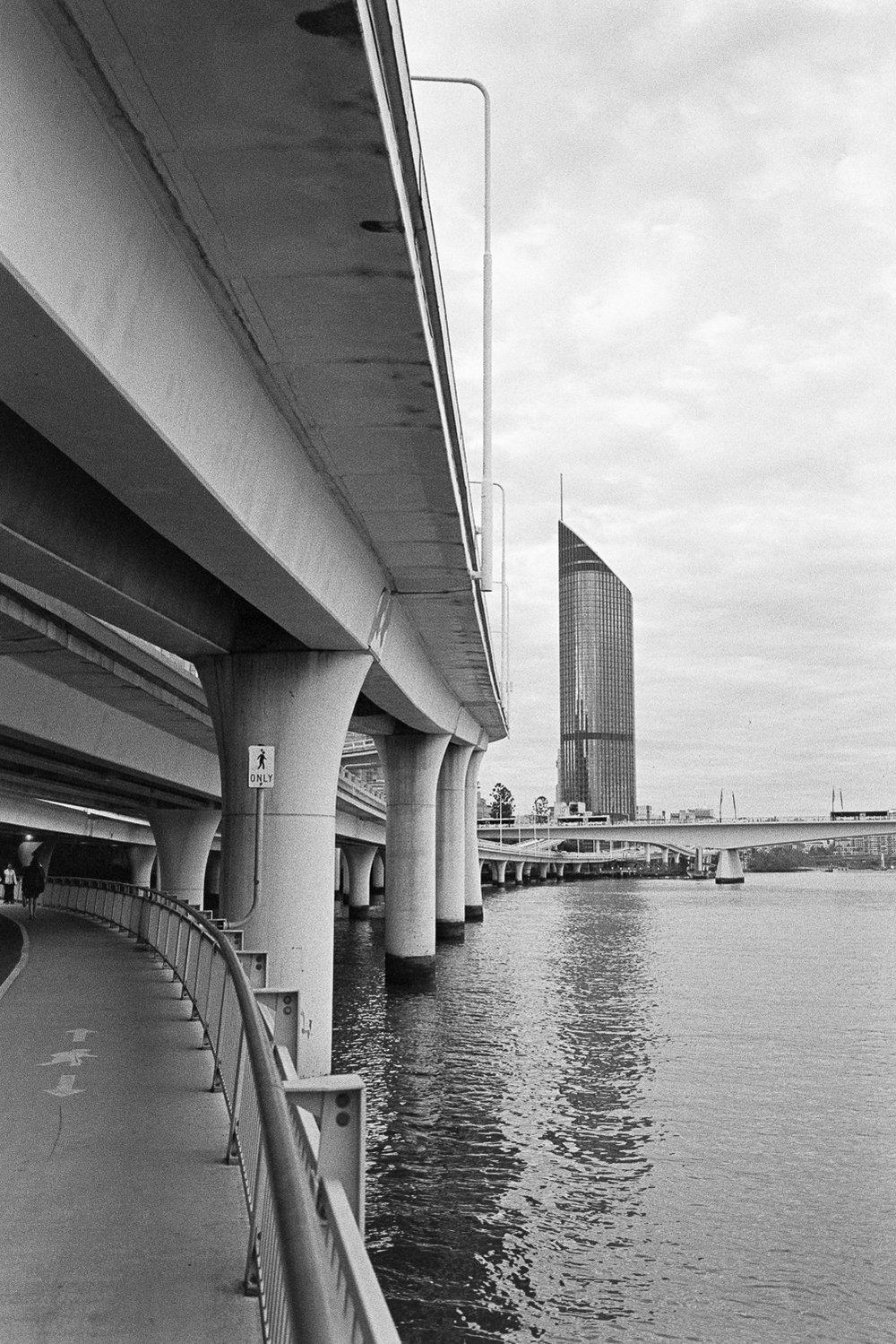 20170710 - Roll 144 - 020-Nick-Bedford,-Photographer-Black and White, Brisbane, Film, Kodak Tri-X 400, Leica M7, Street Photography, Voigtlander 35mm F1.7 Ultron Asph.jpg