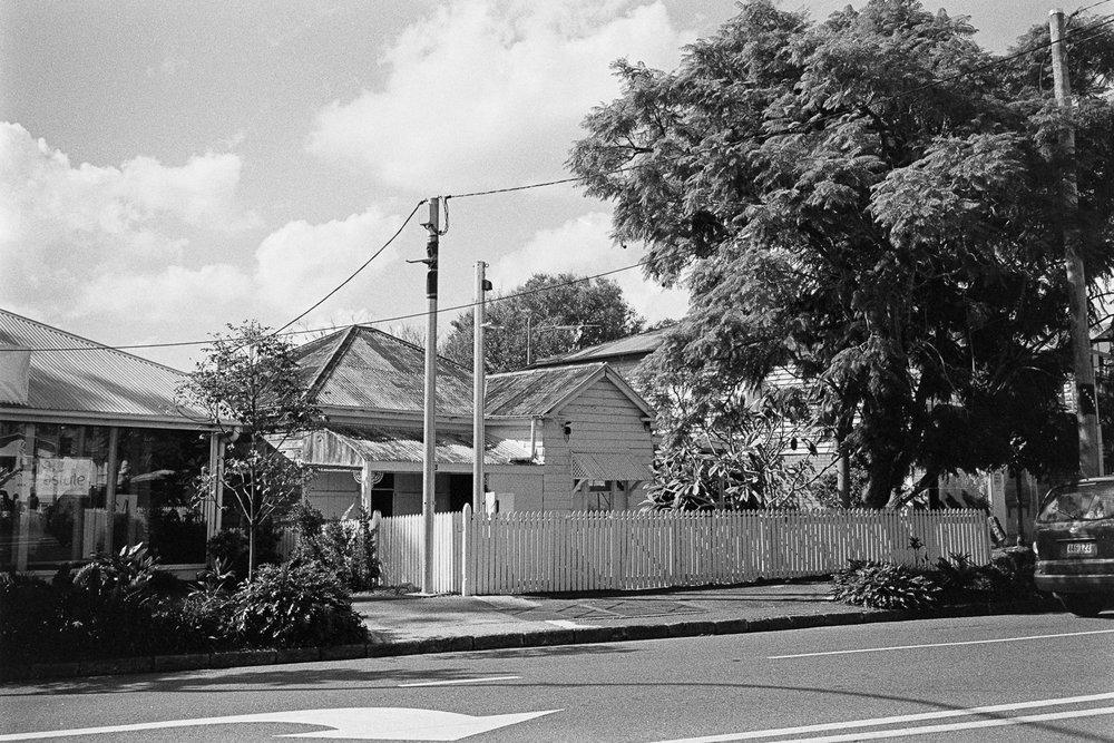 20170716 - Roll 145 - 034-Nick-Bedford,-Photographer-Black and White, Brisbane, Film, Kodak Tri-X 400, Leica M7, Paddington, Street Photography.jpg