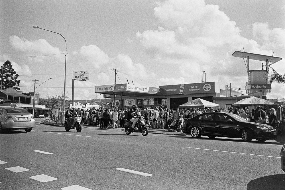 20170716 - Roll 145 - 035-Nick-Bedford,-Photographer-Black and White, Brisbane, Film, Kodak Tri-X 400, Leica M7, Paddington, Street Photography.jpg