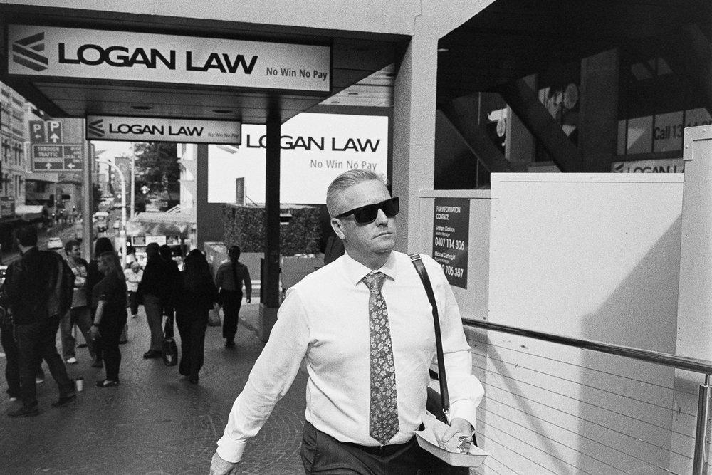 Logan Law, LOGAN LAW, logan law...