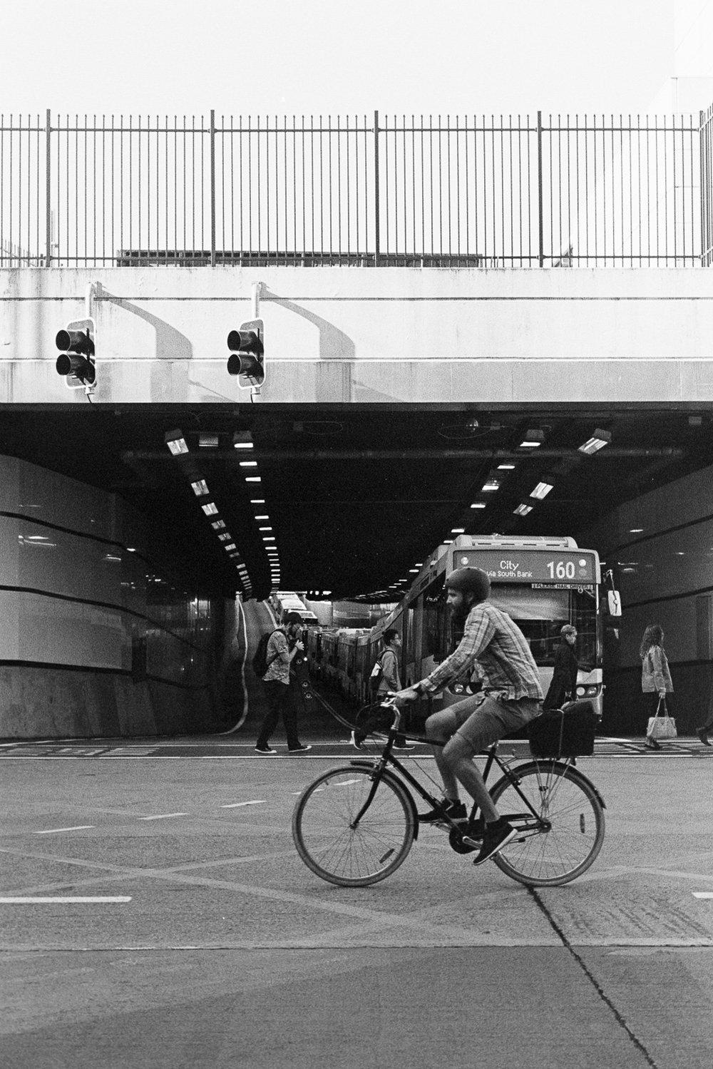 20170719 - Roll 146 - 006-Nick-Bedford,-Photographer-Black and White, Brisbane, Kodak Tri-X 400, Leica M7, Street Photography.jpg
