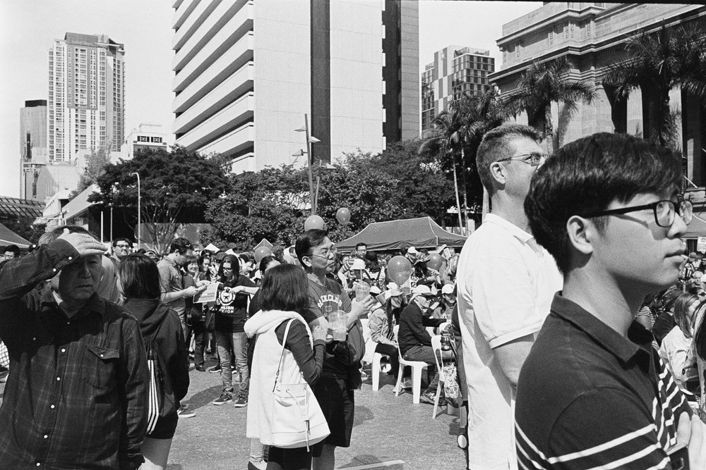 20170819 - Roll 149 - 024-Nick-Bedford,-Photographer-Black and White, Brisbane, Film, Kodak Tri-X 400, Leica M7, Street Photography, Voigtlander 35mm F1.7 Ultron.jpg