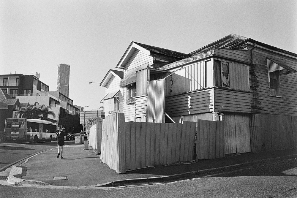 20170821 - Roll 152 - 005-Nick-Bedford,-Photographer-Black and White, Brisbane, Film, Kodak Tri-X 400, Leica M7, Street Photography, Voigtlander 35mm F1.7 Ultron.jpg