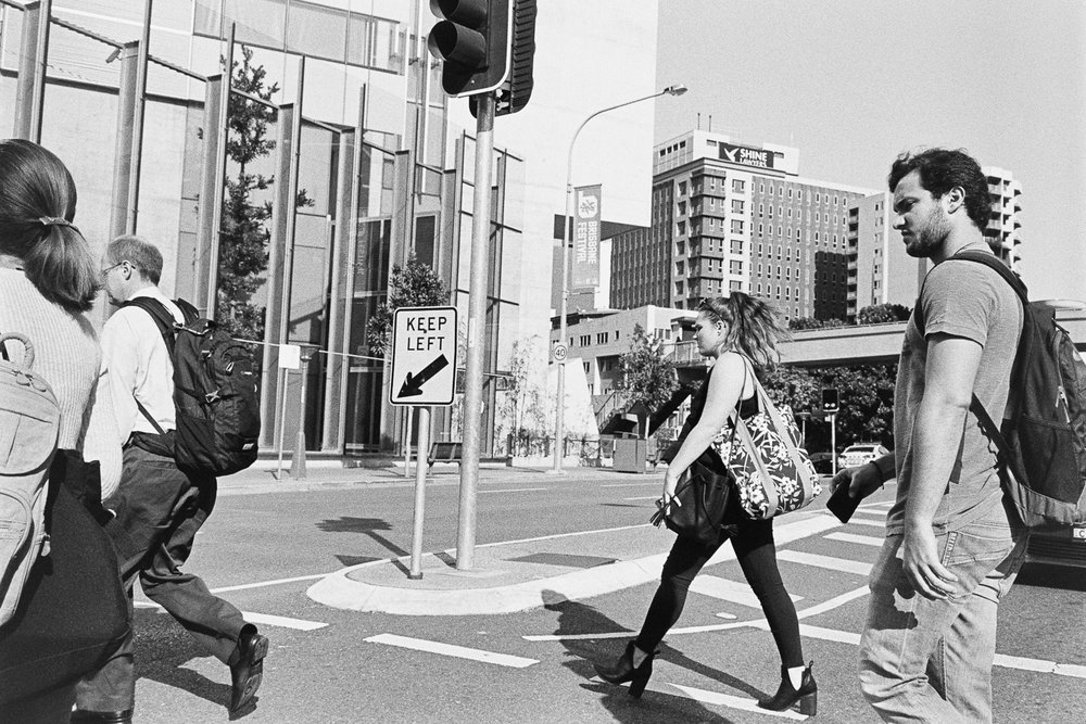 20170911 - Roll 154 - 004-Nick-Bedford,-Photographer-Black and White, Brisbane, Kodak Tri-X 400, Leica M7, Street Photography, Voigtlander 35mm F1.7 Ultron.jpg