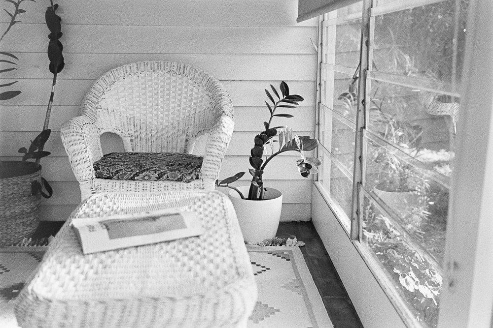 20170911 - Roll 154 - 011-Nick-Bedford,-Photographer-Black and White, Brisbane, Kodak Tri-X 400, Leica M7, Street Photography, Voigtlander 35mm F1.7 Ultron.jpg