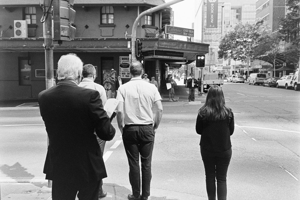 20170911 - Roll 154 - 025-Nick-Bedford,-Photographer-Black and White, Brisbane, Kodak Tri-X 400, Leica M7, Street Photography, Voigtlander 35mm F1.7 Ultron.jpg