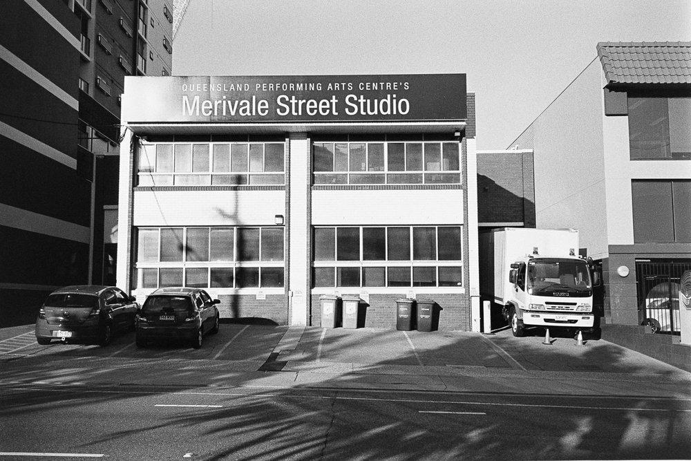 20180326 - Roll 164 - 004-Nick-Bedford,-Photographer-Black and White, Brisbane City, Film, Kodak TRI-X 400, Leica M7, Street Photography, Voigtlander 35mm F1.7 Ultron Asph.jpg