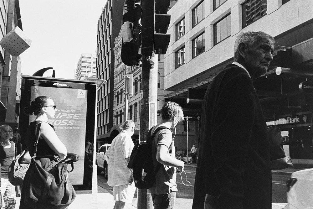 Commuters #199,348.