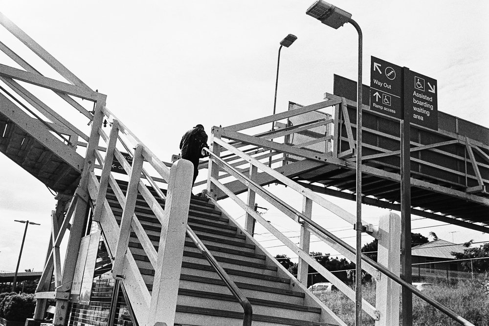 20180421 - Roll 174 - 005-Nick-Bedford,-Photographer-Black and White, Brisbane, Kodak TRI-X 400, Leica M7, Street Photography, Voigtlander 35mm F1.7 Ultron Asph.jpg