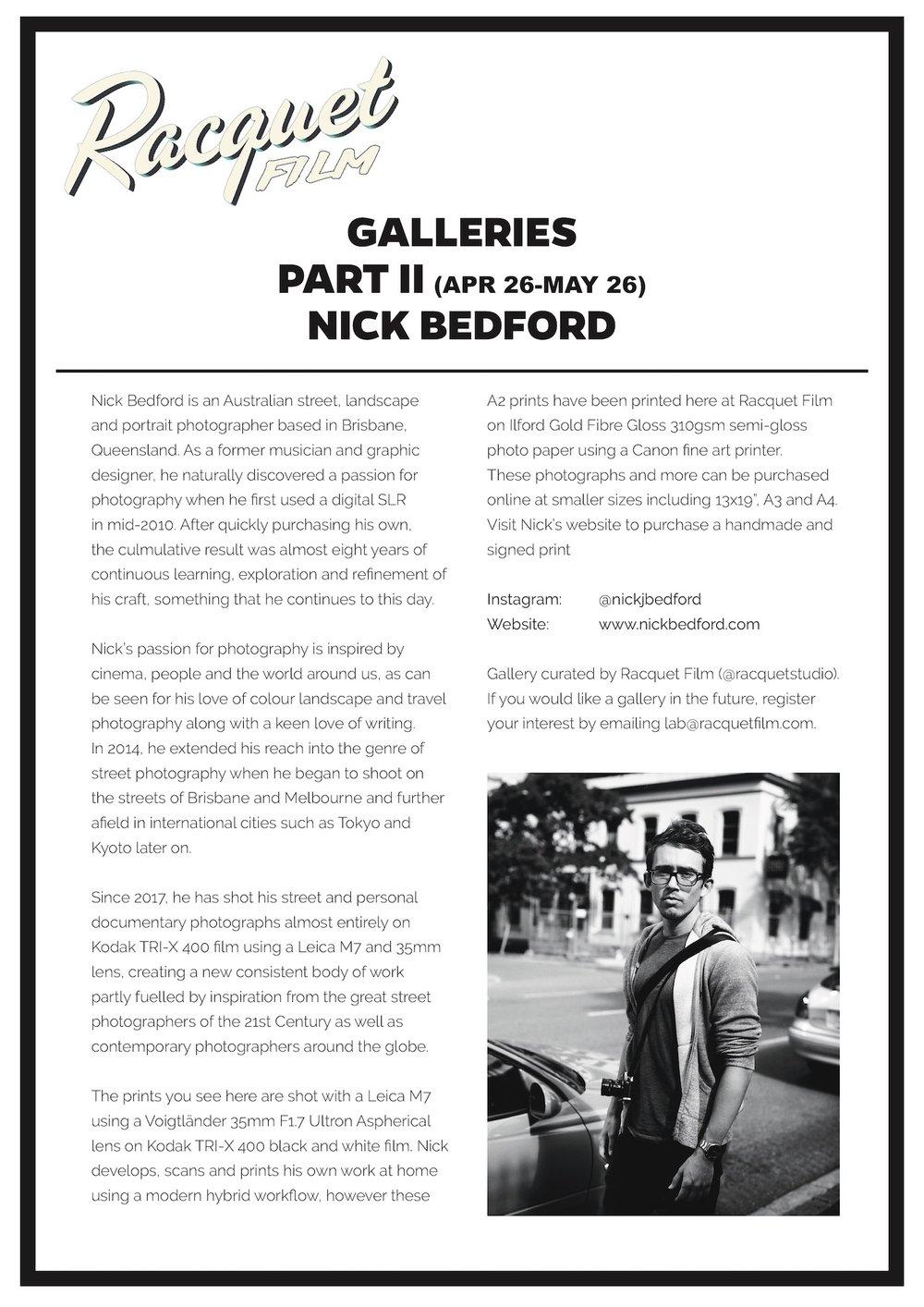 Racquet Film Gallery - Nick Bedford.jpg