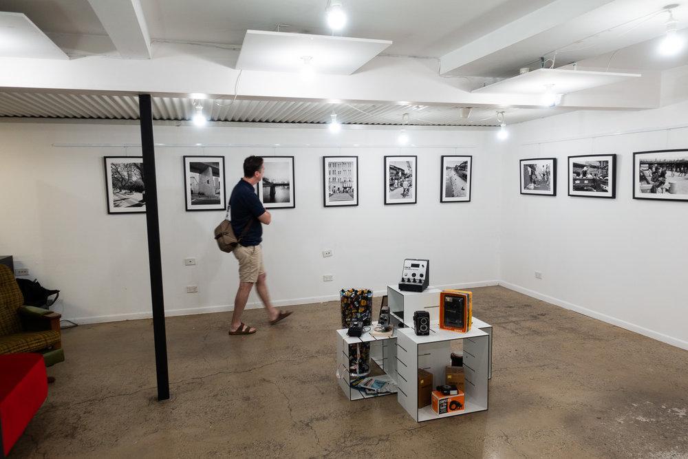 20180428_RacquetGallery_101258-Nick-Bedford,-Photographer-Black and White, Gallery, Ilford Gold Fibre Gloss, Leica M7, Prints, Racquet Film, Street Photography, Voigtlander 35mm F1.7 Ultron Asph.jpg