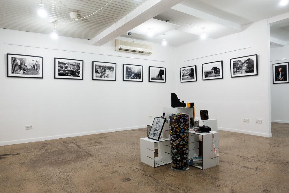 20180428_RacquetGallery_101320-Nick-Bedford,-Photographer-Black and White, Gallery, Ilford Gold Fibre Gloss, Leica M7, Prints, Racquet Film, Street Photography, Voigtlander 35mm F1.7 Ultron Asph.jpg
