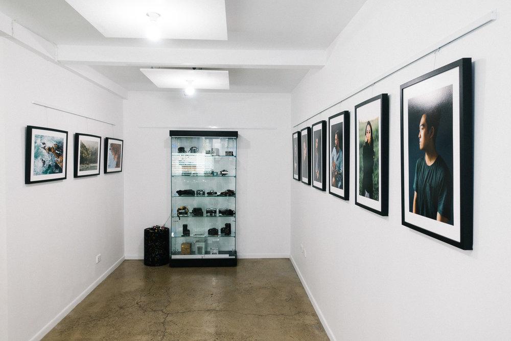 20180428_RacquetGallery_101440-Nick-Bedford,-Photographer-Black and White, Gallery, Ilford Gold Fibre Gloss, Leica M7, Prints, Racquet Film, Street Photography, Voigtlander 35mm F1.7 Ultron Asph.jpg