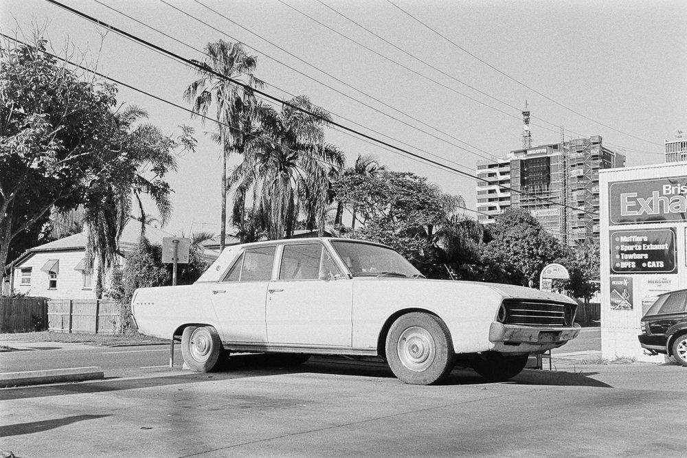 20190105 - Roll 269 - 007-Nick-Bedford,-Photographer-Black and White, Brisbane, Kodak TRI-X 400, Leica M7, Street Photography, Voigtlander 35mm F1.7.jpg
