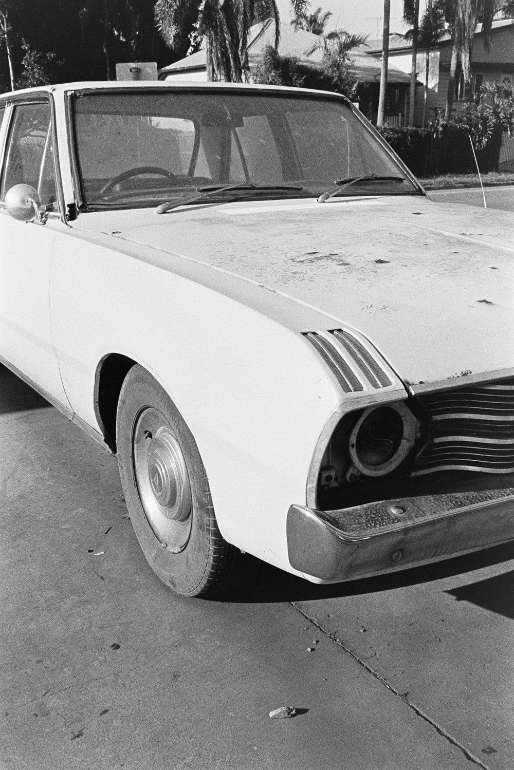 20190105 - Roll 269 - 008-Nick-Bedford,-Photographer-Black and White, Brisbane, Kodak TRI-X 400, Leica M7, Street Photography, Voigtlander 35mm F1.7.jpg