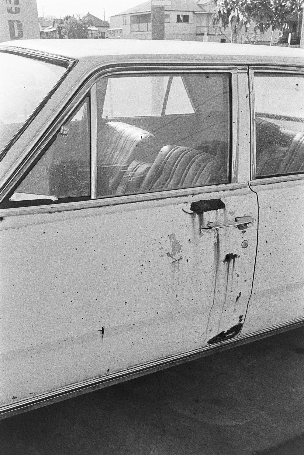 20190105 - Roll 269 - 009-Nick-Bedford,-Photographer-Black and White, Brisbane, Kodak TRI-X 400, Leica M7, Street Photography, Voigtlander 35mm F1.7.jpg