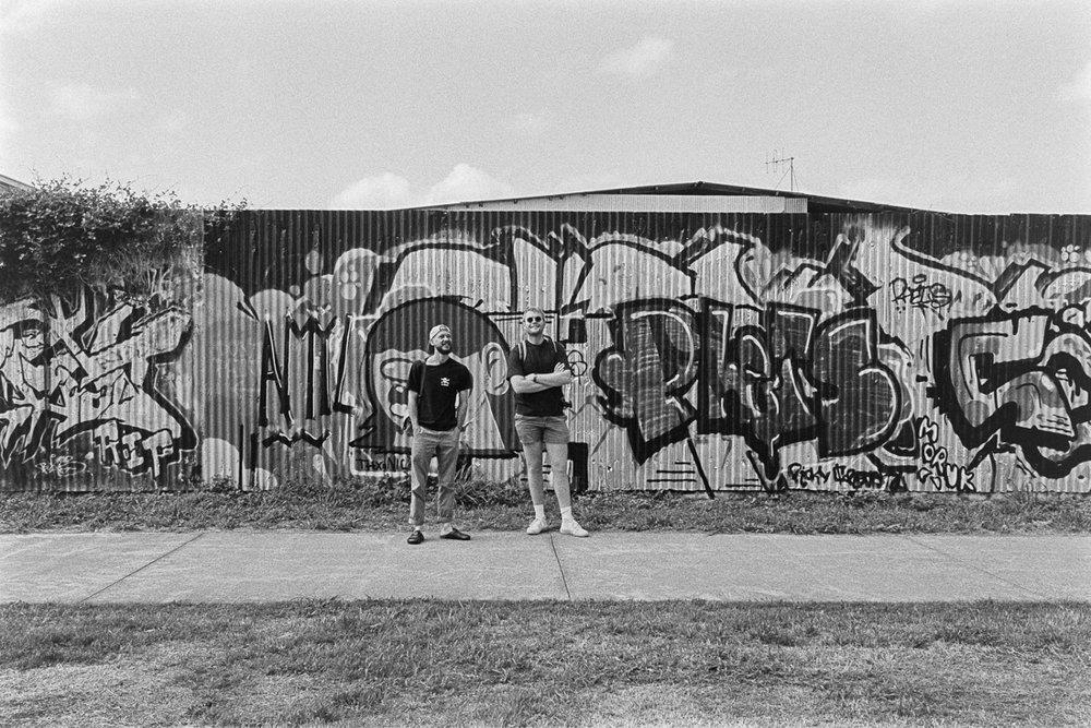 20190105 - Roll 269 - 016-Nick-Bedford,-Photographer-Black and White, Brisbane, Kodak TRI-X 400, Leica M7, Street Photography, Voigtlander 35mm F1.7.jpg