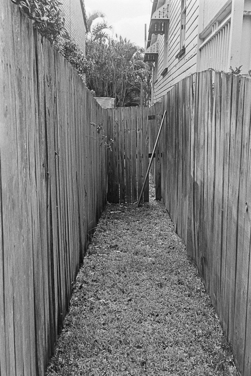 20190105 - Roll 269 - 018-Nick-Bedford,-Photographer-Black and White, Brisbane, Kodak TRI-X 400, Leica M7, Street Photography, Voigtlander 35mm F1.7.jpg