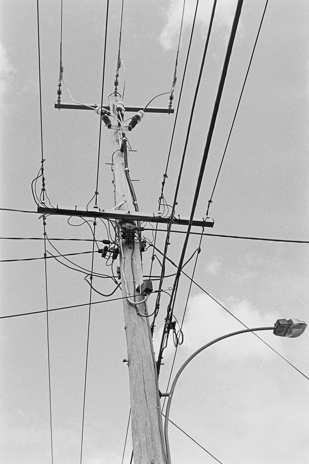 20190105 - Roll 269 - 036-Nick-Bedford,-Photographer-Black and White, Brisbane, Kodak TRI-X 400, Leica M7, Street Photography, Voigtlander 35mm F1.7.jpg