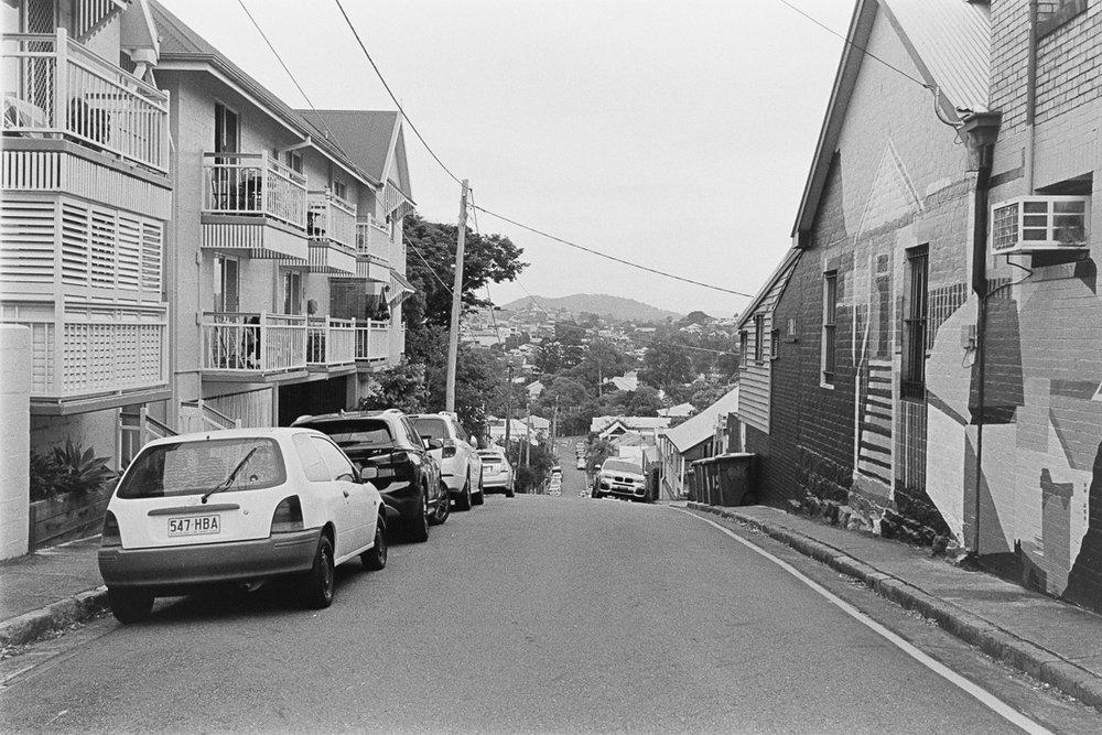 20181209 - Roll 267 - 004-Nick-Bedford,-Photographer-Black and White, Brisbane, Kodak TRI-X 400, Leica M7, Street Photography, Voigtlander 35mm F1.7.jpg