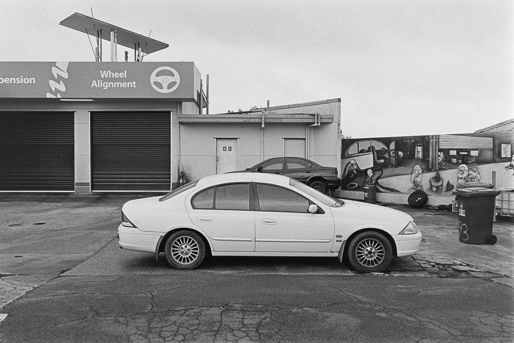 20181209 - Roll 267 - 028-Nick-Bedford,-Photographer-Black and White, Brisbane, Kodak TRI-X 400, Leica M7, Street Photography, Voigtlander 35mm F1.7.jpg