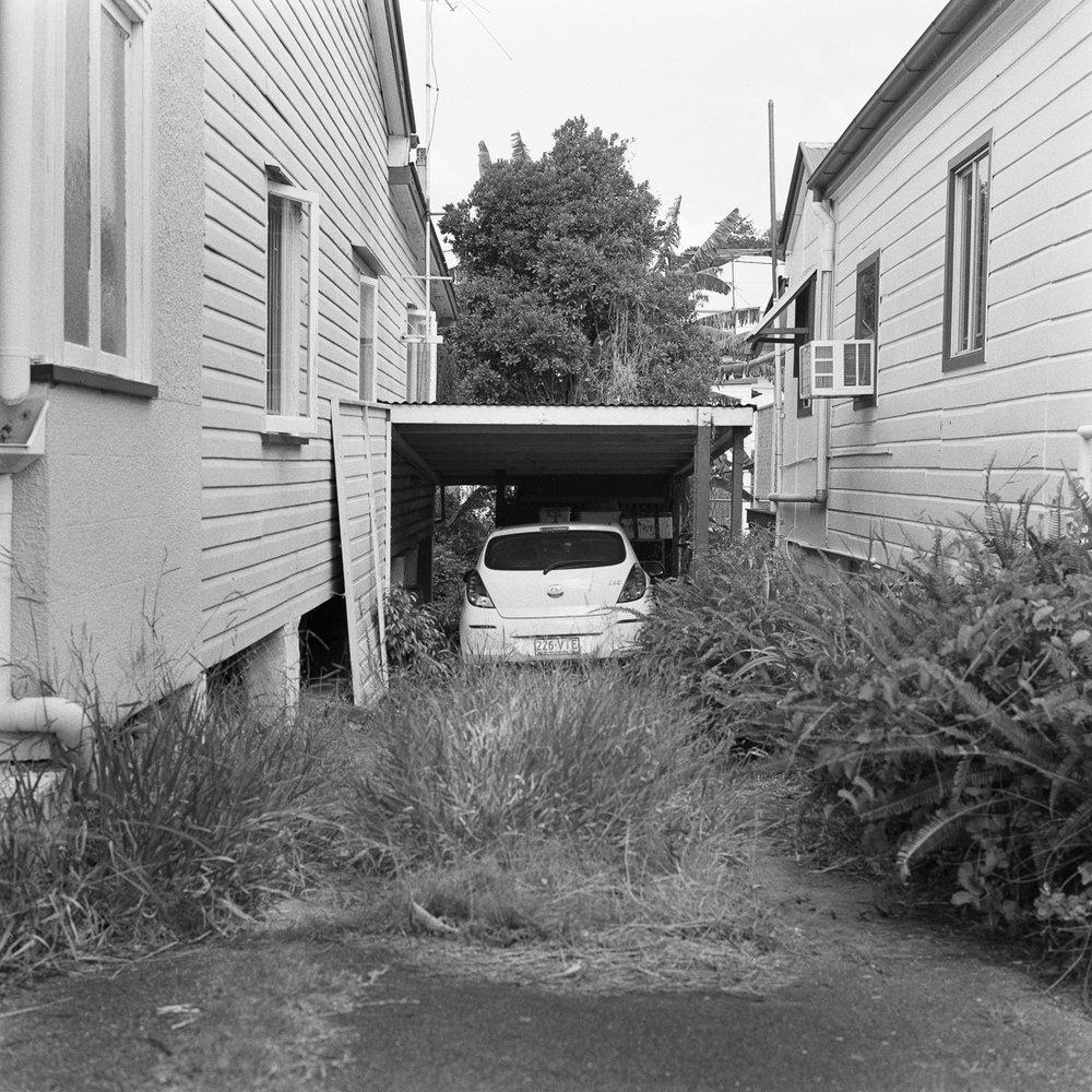 20190112 - Roll 270 - 012-Nick-Bedford,-Photographer-80mm F2.8, Black and White, Brisbane, Ilford HP5+, Medium Format, Rolleiflex 2.8D.jpg