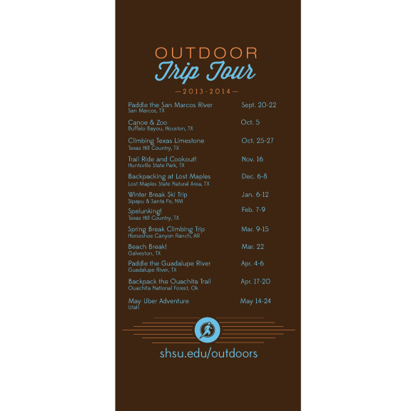 Outdoors-Trip-Calendar-Shirt-Design-Back.png