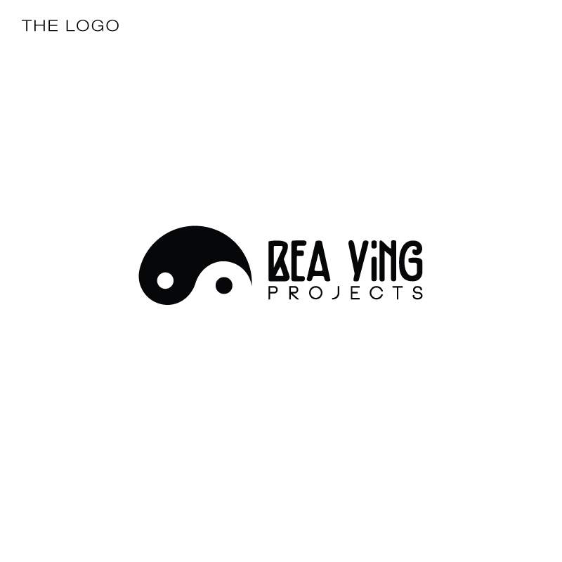 Bea-Ying-Projects-Mini-Logo-Identity-2.jpg