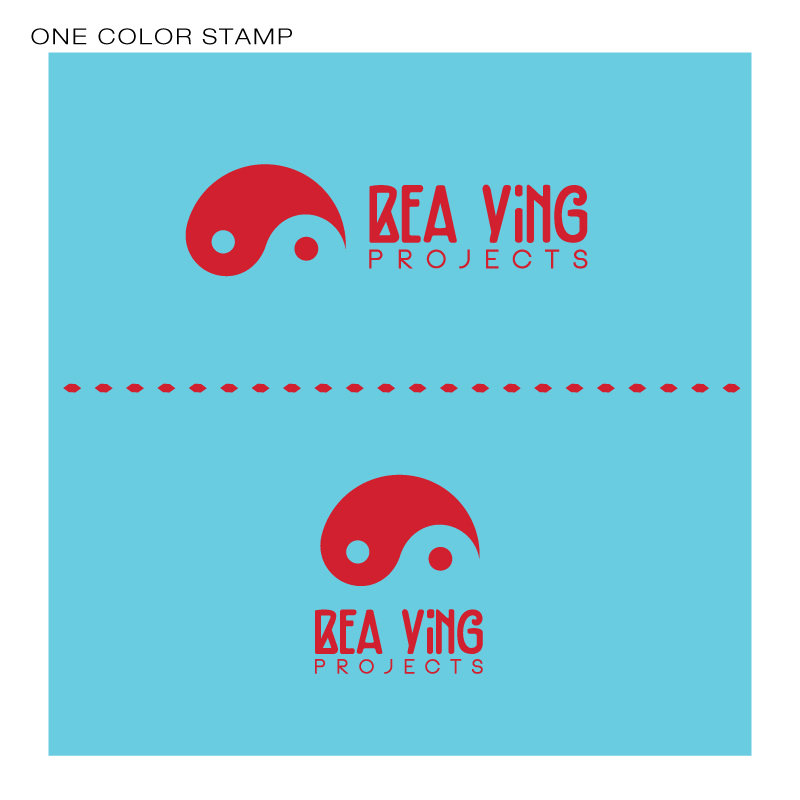 Bea-Ying-Projects-Mini-Logo-Identity-3.jpg