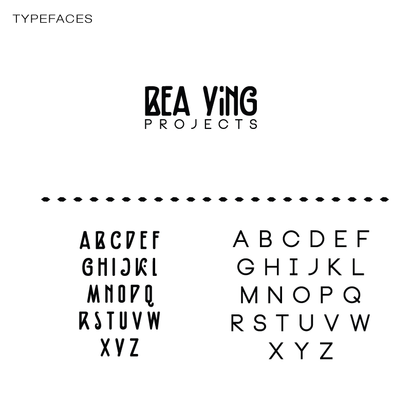 Bea-Ying-Projects-Mini-Logo-Identity-4.jpg